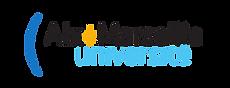 Aix-Marseille Université (Logo)