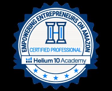 Helium 10 badge.png