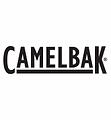 CamelBak Icon