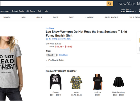 How to Translate Amazon Listings (From a Translator Perspective)