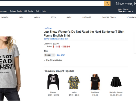 How to TranslateAmazonListings (From aTranslator Perspective)