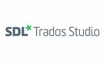 SDL Trados Studio (Logo)