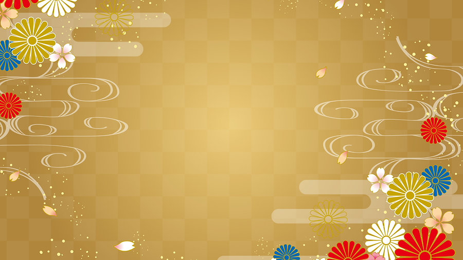 background01.jpg
