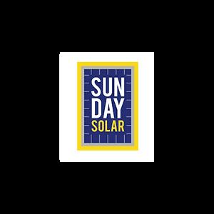 sunday logo.png