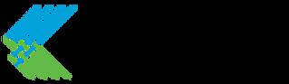 capital electric logo.png