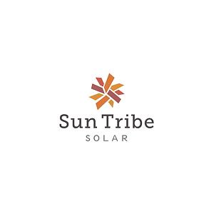 sun-tribe-solar-square.png