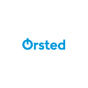 orsted logo.png