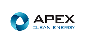 Apex_Clean_Energy_logo_blue_CMYK_kristin