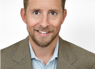 Danny Van Clief named president of Coronal Energy