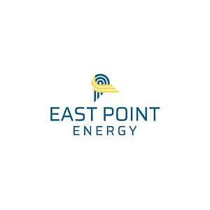 eastpointenergy.png