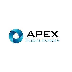 apex-square.png