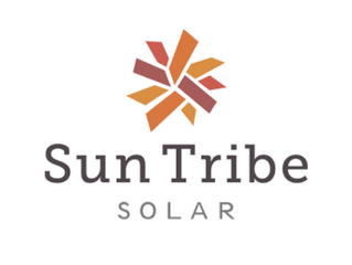 Sun Tribe Solar partners with schools to go 100% solar
