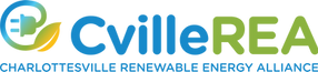 CvilleREA logo.png