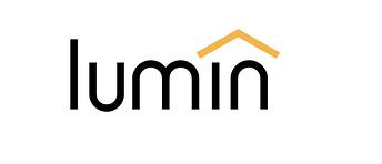 Lumin.png