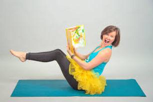 Library Yoga headshot.jpg