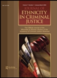 Interrogation Expectations: Individual and Race/Ethnic Group Variation Among an Adult Sample