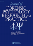 Shaken Baby Syndrome/Abusive Head Trauma: Wrongful Conviction Risks, Mis-information effects....