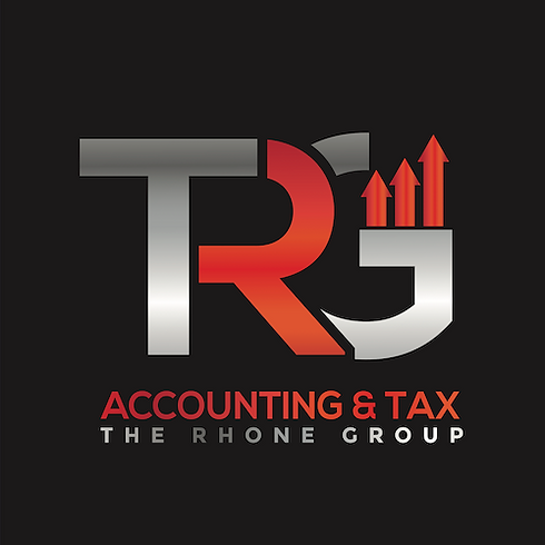 TRG Accounting & Tax