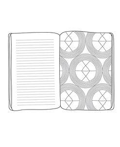 notebook-26.jpg