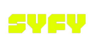SYFY_edited.png