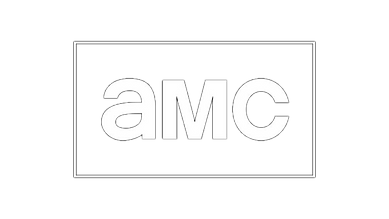 amc-network-logo_edited.png