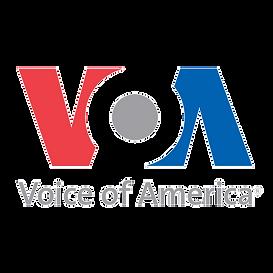 voa-logo_edited.png