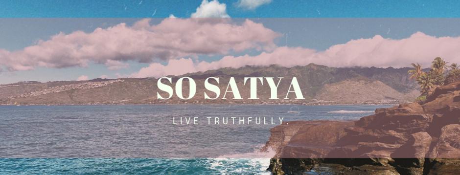 So Satya (1).png