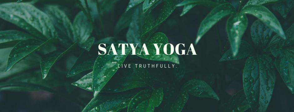 satya yoga (1).png