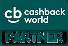 official-cashback-partner-logo-web-cbw_1