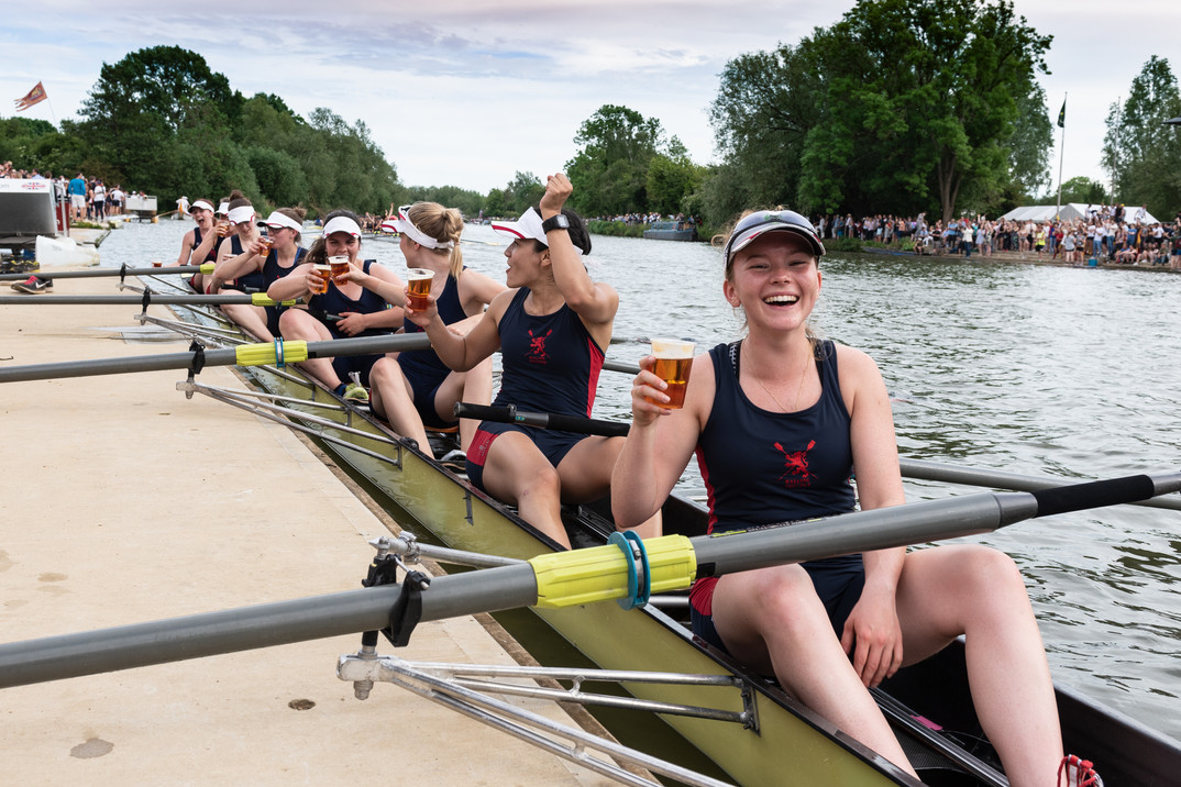 Eights-Week-Finals-Oxford-2019-546.jpg