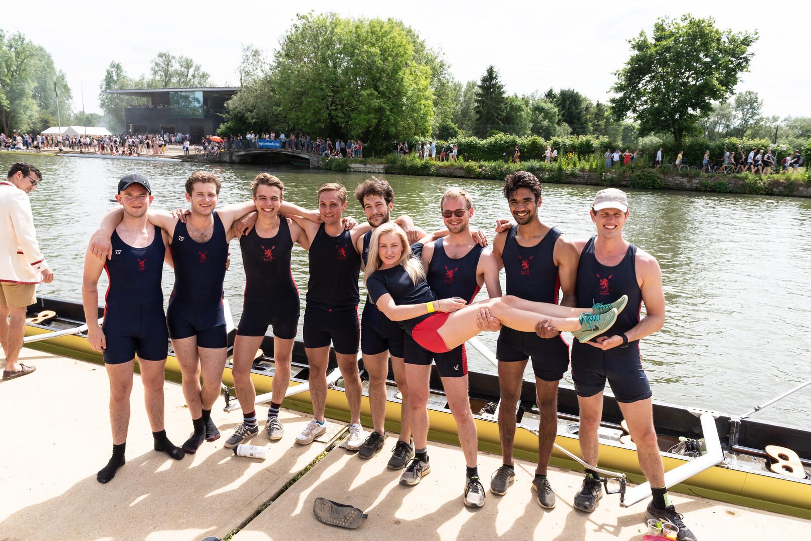Eights-Week-Finals-Oxford-2019-266.jpg