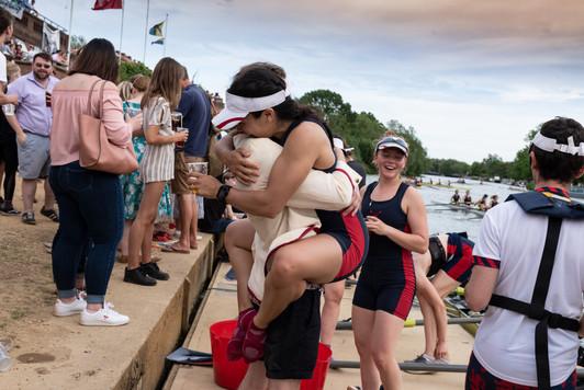 Eights-Week-Finals-Oxford-2019-560.jpg