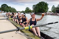 Eights-Week-Finals-Oxford-2019-550.jpg