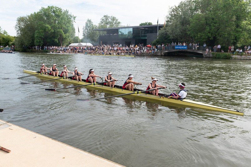 Eights-Week-Finals-Oxford-2019-468.jpg