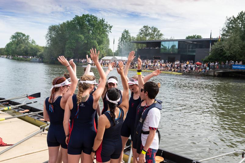 Eights-Week-Finals-Oxford-2019-462.jpg