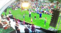lawn concert.jpg