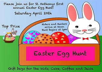 Easter Egg Hunt.jpg