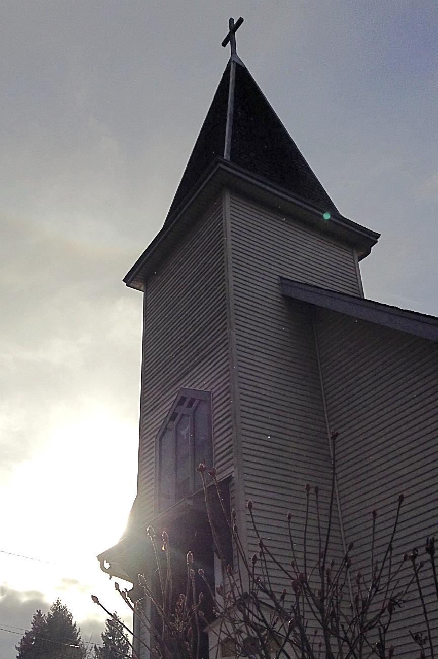 spring church_edited