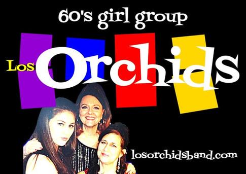 los orchids new mark.JPG