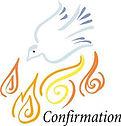 300_confirmation-dove.jpg