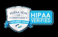 HIPAA-Compliance-Seal.png