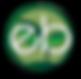 Expressive Beginnings Logo