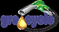 Thryv Logo.png
