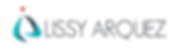 LogoFinal-LA-800px.png