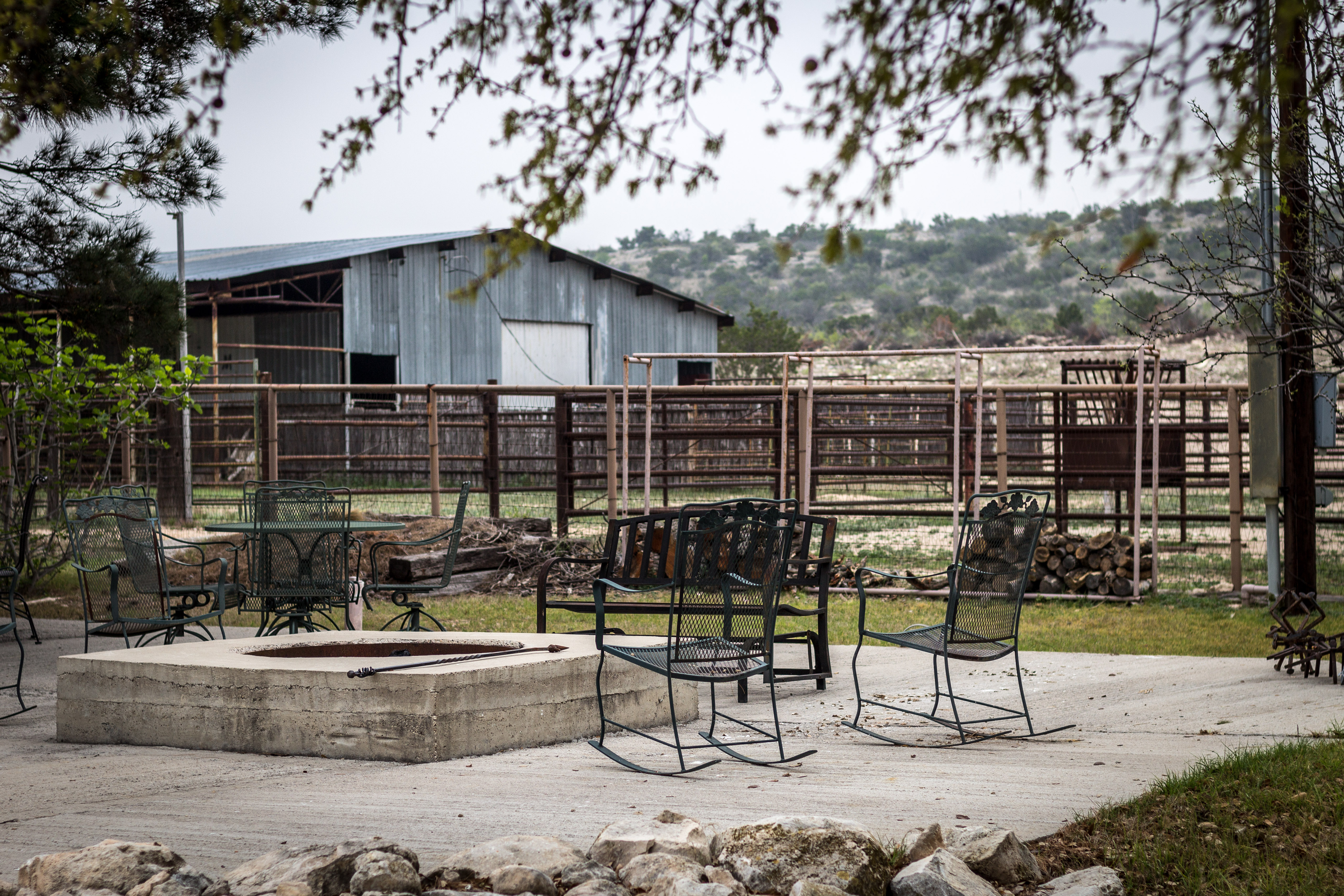 Maurin_Ranch-20-2