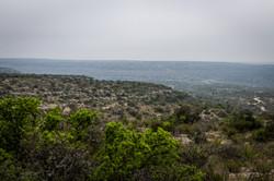 Maurin_Ranch-5