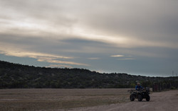 Maurin_Ranch-8-2
