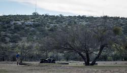 Maurin_Ranch-7-2