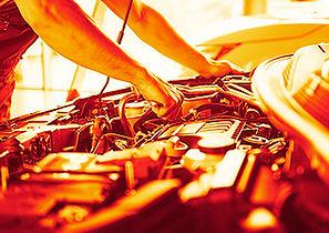 _motor-d4c.jpg