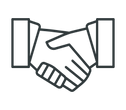 icon2-flexibilidade.png